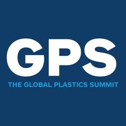 Global Plastics Summit