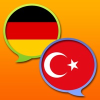 Codes for German Turkish dictionary Hack
