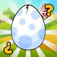Codes for Clicker Eggs Hack