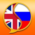 English-Russian Dictionary Free icon