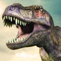 Codes for Dinosaurs Sequence Hack