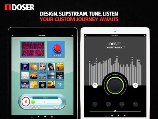 iDoser Premium