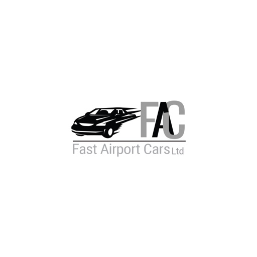 Fast Airport Cars