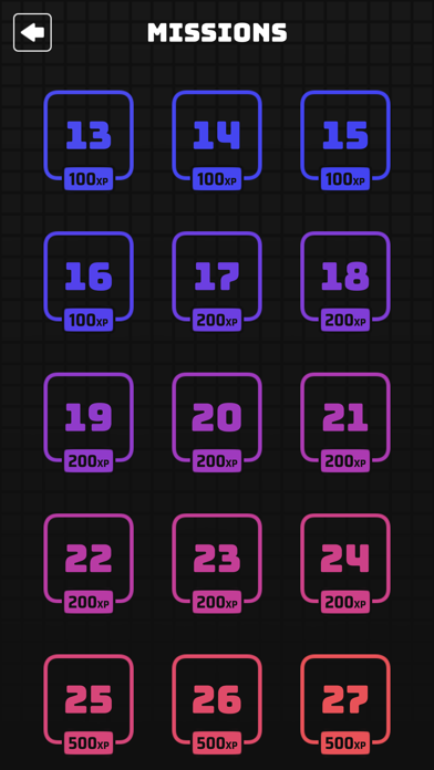 Dunkz - Basketball game screenshot 7