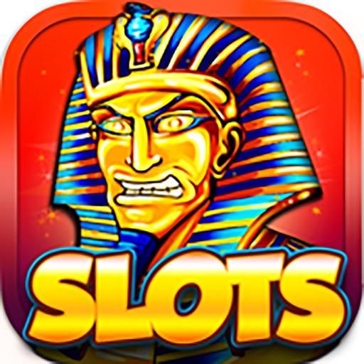 Casino 770 jeux gratuits