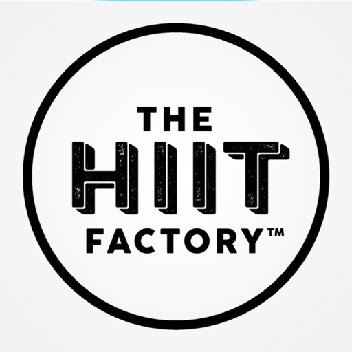 The HIIT Factory Bairnsdale