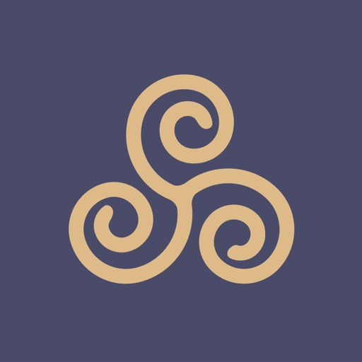 Symbol Board