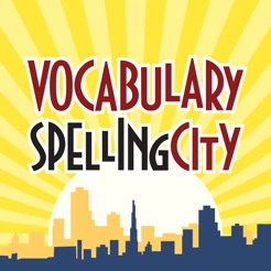 Image result for spelling city image