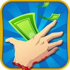Activities of Handless Millionaire Madness - Guillotine TV Game