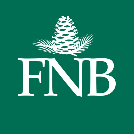 First National Bank of Livingston for iPad