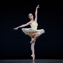 Ballet Expert