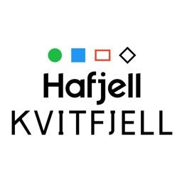 Hafjell & Kvitfjell