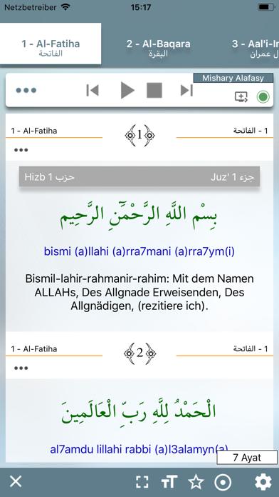 messages.download Islam Pro Quran - 2019 software
