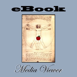 eBook: Leonardo Da Vinci Notes