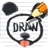 Doodle notes für Kinder: Zeichnen und malen