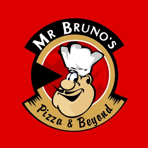 Mr. Bruno's Pizza & Beyond