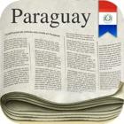 Diarios Paraguayos icon