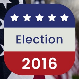 USA Election 2016 - Latest News