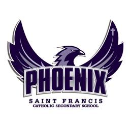 Saint Francis Catholic
