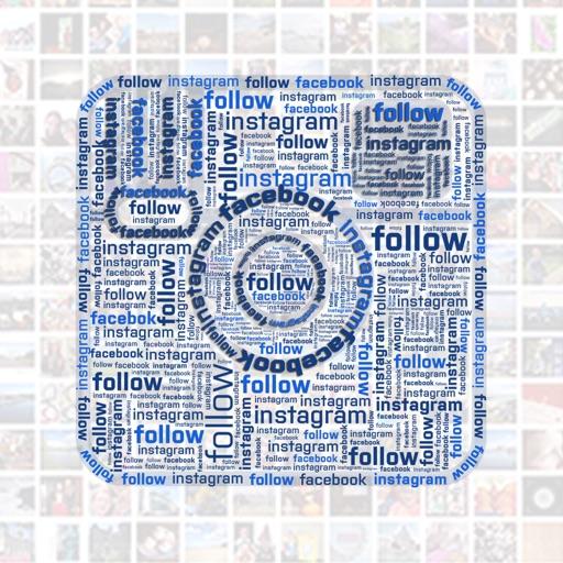 Social Analyser - Detailed follower report application logo