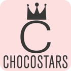 초코별(chocostars) icon