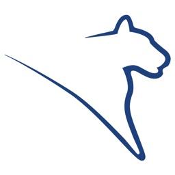 LionPATH Mobile