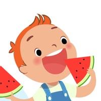 Codes for AR Fruit Gobbler - Eating Game Hack