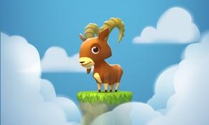 Mountain Goat Mountain TV