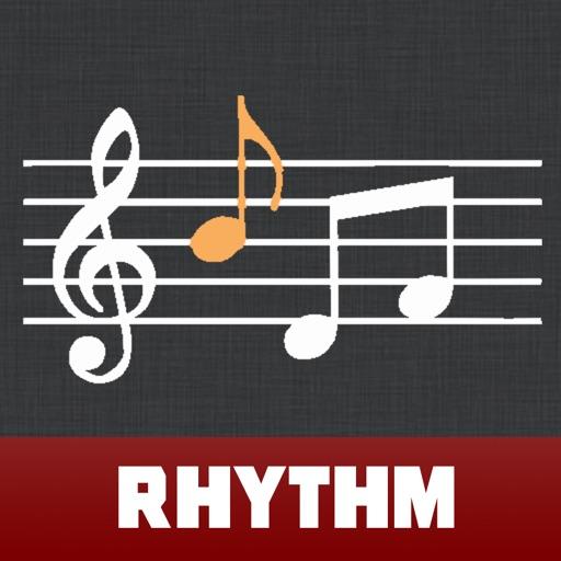 Rhythm Training (Sight Reading) iOS App