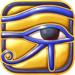 37.Predynastic Egypt