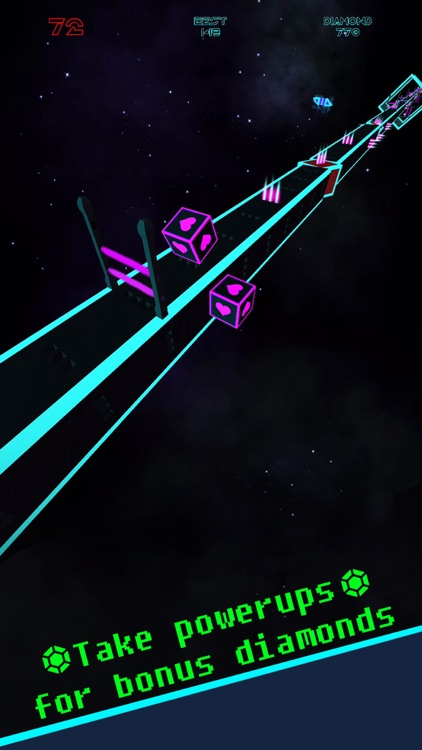 Double Cube screenshot-2