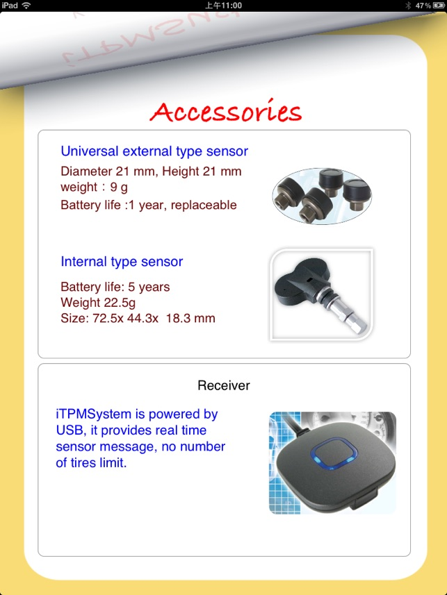 Tpms Bypass Device
