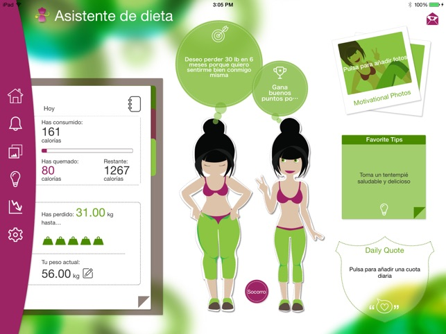 Dieta estricta para adelgazar 20 kilos is how many pounds