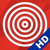 i7-MVS HD