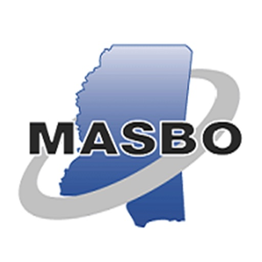 MASBO Events
