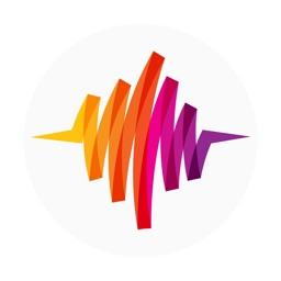 Free Music - Cloud Songs Streamer Mp3 Music Player