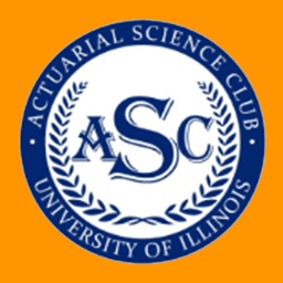 Actuarial Science Club