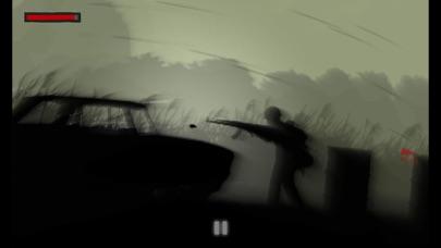 REDDENのおすすめ画像3
