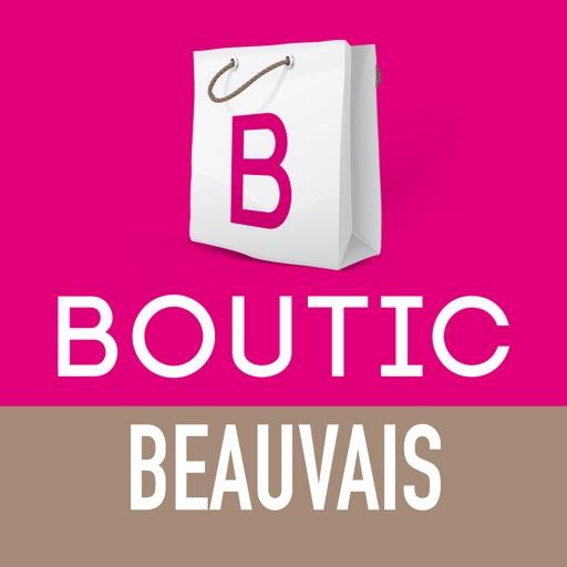 Boutic Beauvais