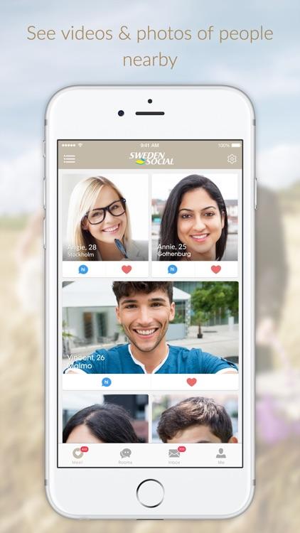 gratis dating sites Guam