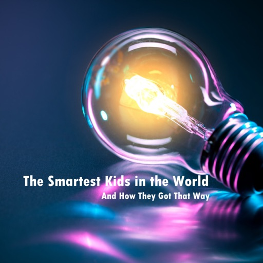 Quick Wisdom from The Smartest Kids in the World:And How They Got That Way