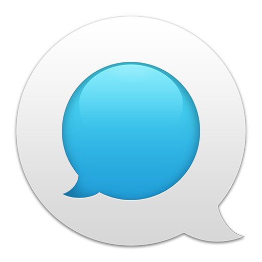 4talk Messenger