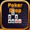 点击获取Realm Poker Drop