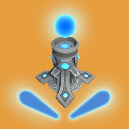 Fantasy Pinball: Free Adventure Arcade 3D