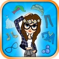 Codes for My Fashion Dress-Up Album - Fun Girls Make-Up Beauty Salon Games! Hack