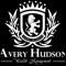 Arkansas based independent wealth management firm