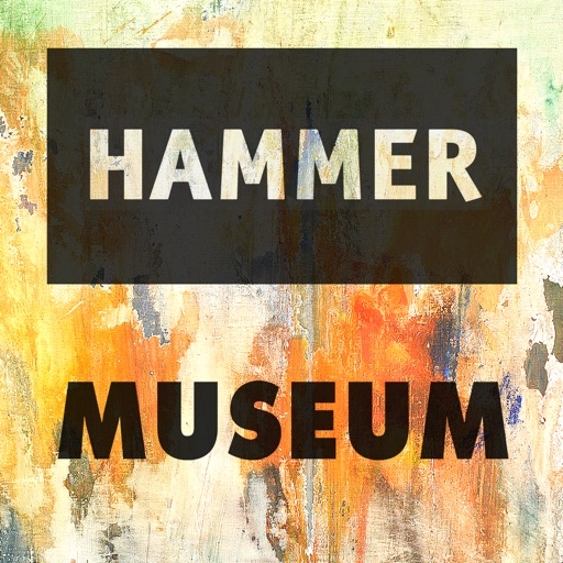 Hammer Museum Visitor Guide