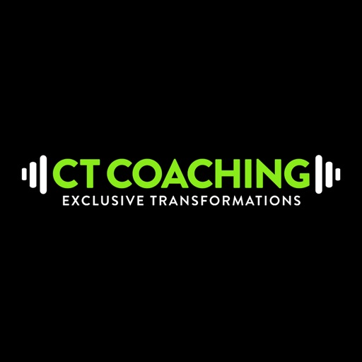 CT Coaching