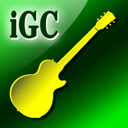 International Guitar Chords