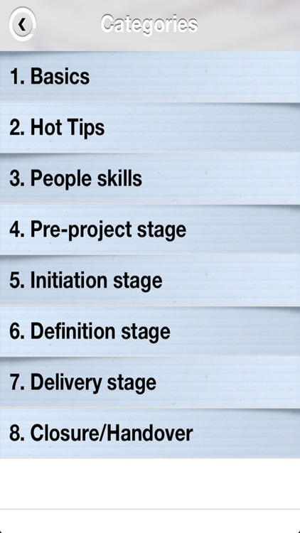 Agile & Astute Project Manager Tips
